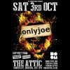 onlyjoe-attic