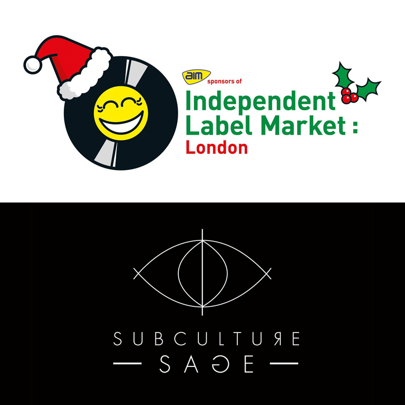 independent label market subculture sage sftw137
