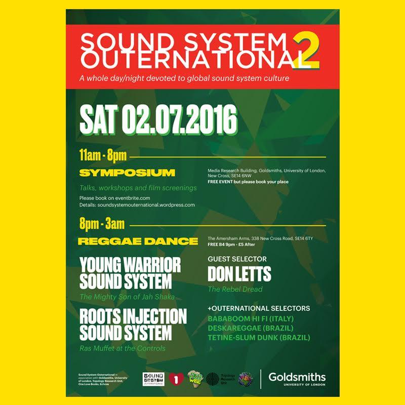 sftw137 sound system outernational 2