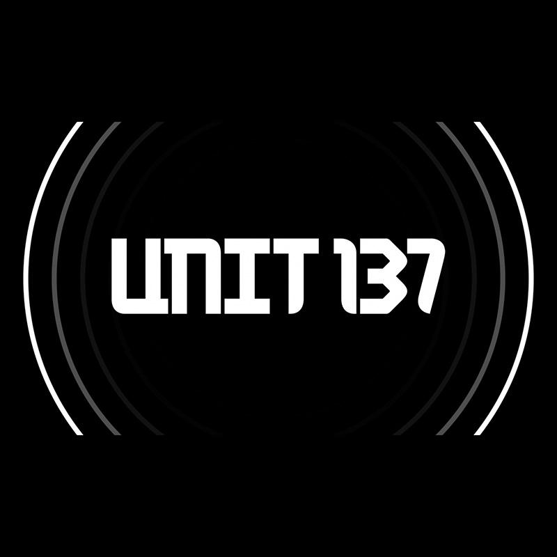 unit137 circles