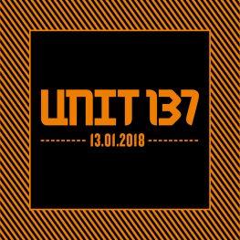 UNIT 137 2018
