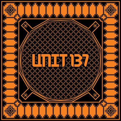 unit-137-vol-1-album-artwork
