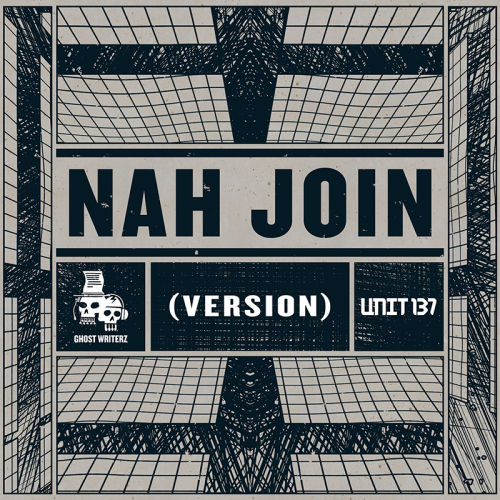 ghost-writerz-nah-join-version-unit-137