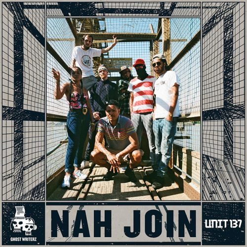 ghost-writerz-nah-join-ep-unit-137