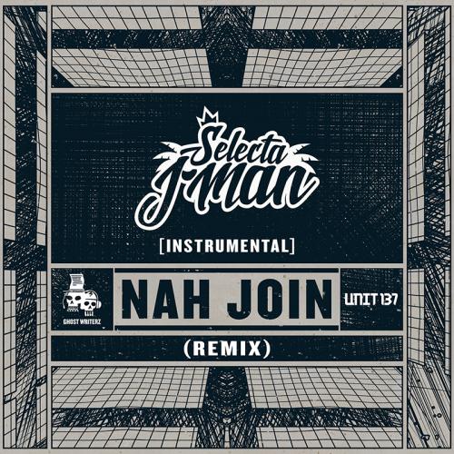 ghost-writerz-nah-join-selecta-j-man-instrumental-unit-137