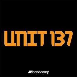 unit 137 bandcamp sale